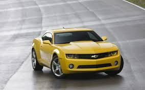 modified muscle cars cool cars wallpaper cool muscle car wallpaper