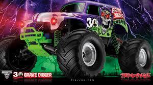 traxxas grave digger rc monster truck p 311 grave digger wallpaper grave digger widescreen pics