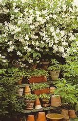 Country Garden Decor Country Garden Decorating Image Library
