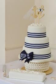 anchor wedding cake topper nautical wedding cake toppers nautical wedding cake topper anchor