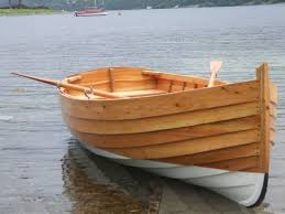 the 25 best wooden boat building ideas on pinterest boat