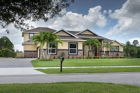 life style homes reserve at lake washington brevard county home builder lifestyle
