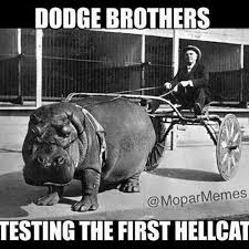 You Re A Badass Meme - 25 funny anti dodge memes that ram owners won t like