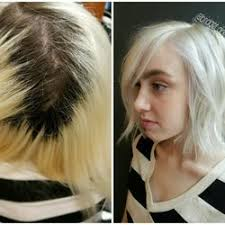 dino palmieri salon u0026 spa 13 photos u0026 10 reviews hair salons