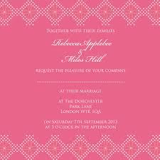 free online wedding invitations online wedding invitation free beautiful e wedding invitation