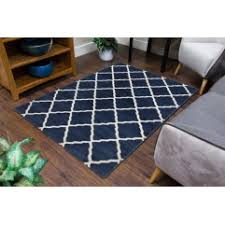 lattice design rugs