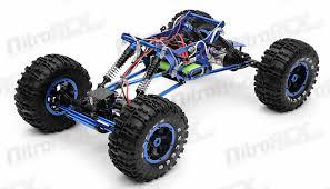 1 5 rc rock crawler kits google crawlers cars