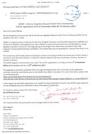 business letter format via email image collections letter