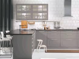 ikea sektion kitchen cabinets drawer fronts sektion system ikea