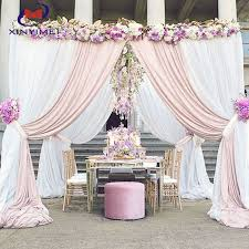 wedding backdrops for sale wedding backdrops for sale wedding backdrops for sale suppliers