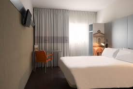 chambre b b hotel b b hotel granollers granollers reserving com
