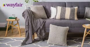 Le Living Decor Website Wayfair Com Online Home Store For Furniture Decor Outdoors U0026 More