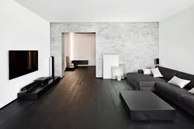 Sales On Laminate Flooring Laminate Flooring Installation U0026 Refinishing In Bayshore