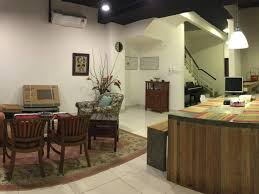 country house austin height 3 bedroom cluster hse johor bahru