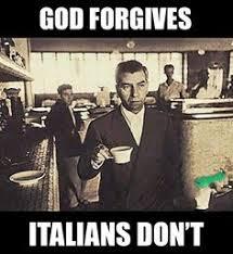 Mob Baby Meme - italianhumor italian humor pinterest