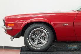 camaro z28 brakes 1972 chevrolet camaro z28 coupe power disc brakes power steering