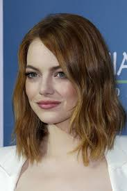 medium length hairstyles for heart shaped faces bob hairstyles the best celebrity bobs to inspire your hairdo