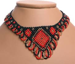 327 best mostacilla images on pinterest beads beadwork and