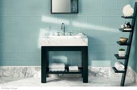 bathroom wall tile roku rain 1 jpg