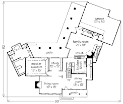 house plans texas simply texas frank welch and associates inc southern living