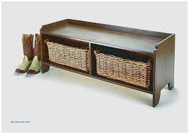 Benches At End Of Bed by Storage Benches And Nightstands Elegant Storage Bench For End Of