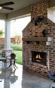 45 best newman village patio homes images on pinterest new homes