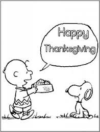 Thanksgiving Fun Pages Happy Thanksgiving Coloring Activity Pages Happy Thanksgiving 3
