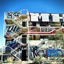 abandoned places near me fountain hills az maricopa county arizona abandoned fun