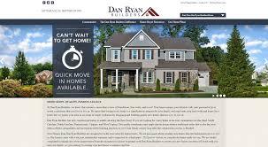 builder home plans home builder websites custom designed websites for builders