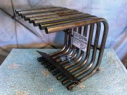 wood fireplace heat exchanger home fireplaces firepits best