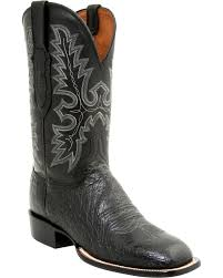 lucchese boots over 16 000 pairs u0026 150 styles of cowboy boots in