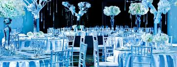 Wedding Venues Los Angeles Wedding Venues Near Lax Lax Airport Hotel Weddings
