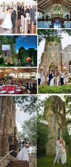 all inclusive wedding venues wedding chapel in san antonio wedding venues all inclusive