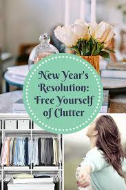 Decluttering Your Home by Organize Your Home Our Top Decluttering Tips