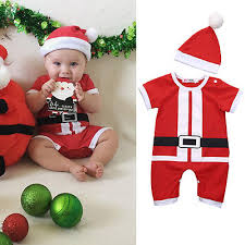 baby boy christmas compare prices on santa online shopping buy low price