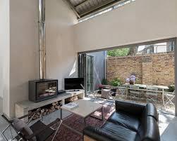 warehouse conversion 16 interior design and decor ideas style