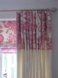 coordinating drapes and shade window treatments u0026 pillows