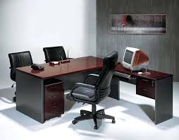 computer desk ideas for small spaces computer desk ideas cool office wall small space decorating cool