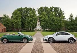 volkswagen cars beetle say goodbye to the volkswagen beetle u2013 robert kuhn u2013 medium