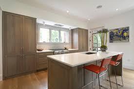 Kitchen Design Planning by Hamptons Kitchen Design Bjyoho Com
