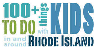 100 things to do in rhode island kidoinfo
