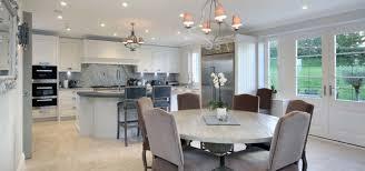 octagon homes interiors 6 bed luxury bespoke property thursley surrey octagon properties gu8