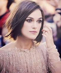 what hair styles are best for thin limp hair short hairstyles for thin limp hair short hairstyles for fine wavy