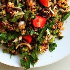 cuisine repas recettes repas froid recettes faciles et rapides cuisine
