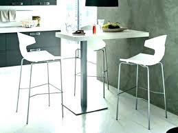 meuble table bar cuisine meuble bar comptoir hauteur meuble bar hauteur bar cuisine table