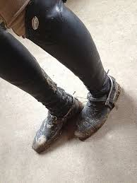 dirty riding boots the world s most recently posted photos of mud and ridingboots