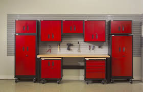 craftsman plastic tall 73 storage floor cabinet craftsman storage cabinet tool inside cabinets plan 12