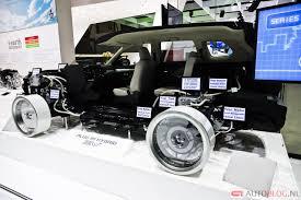 mitsubishi outlander 7 seater mitsubishi outlander plugin hybrid ev cutaway mitsubishi