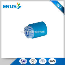 ricoh paper feed roller ricoh paper feed roller suppliers and