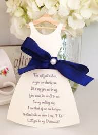 asking of honor ideas creative and ways to ask will you be my bridesmaid